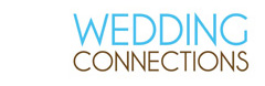 Wedding Connections